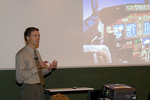 Advisory Systems I - Dwayne Westenskow
