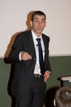 Advisory Systems II - Stephane Ruton for Fresenius