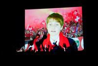 2022 (aus der Kristallkugel): die Schweiz gewinnt den WM Final!!