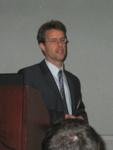 ke0 und induction bolus, Peters eigentlicher talk