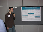 ASA poster discussion session in drug disposition: automatic control for sedation and analgesia using pCO2 as controlled variable, Antonello Caruso
