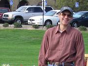 ein Stanford Alumni
