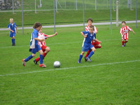 Turnier in Schwarzenburg am 24. Mai 2008, FC Goldstern F Junioren